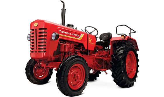 Mahindra 475 DI Tractor On-road Price in India. Mahindra 475 DI Tractor features and Specification, Review Full Videos