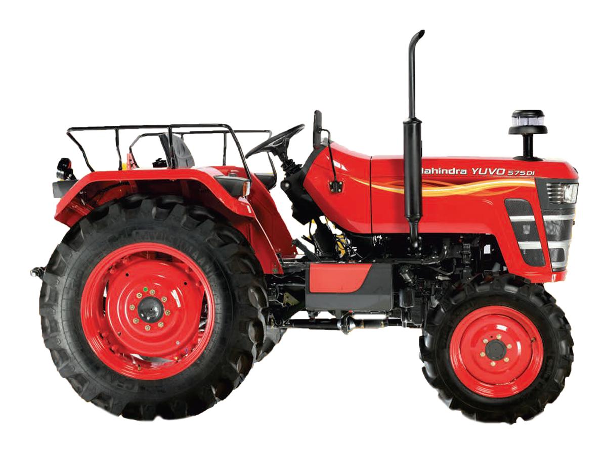 https://tractorgyan.com/sm_images/448/mahindra-yuvo-575-di-4wd-tractorgyan.jpg
