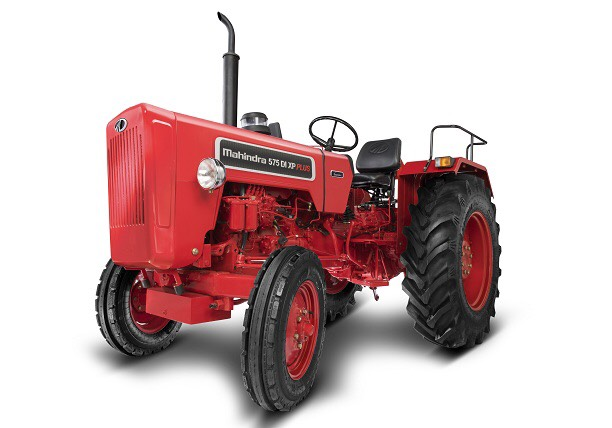 Mahindra 575 DI XP Plus Tractor On-road price in India. Mahindra 575 DI XP Plus Tractor Features, specifications, and full video review