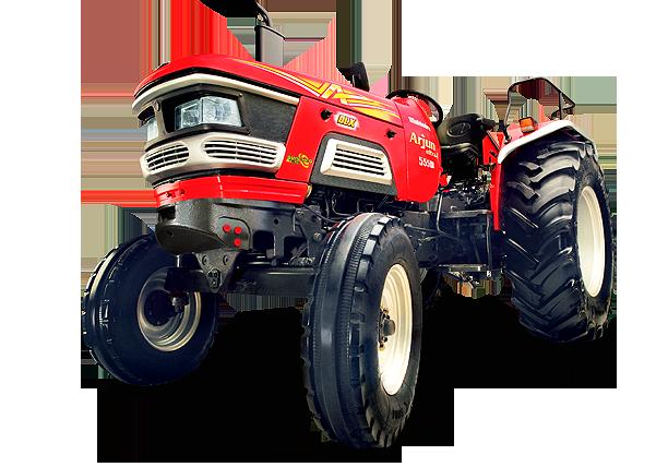 Mahindra Arjun 555 DI Tractor On-road Price in India. Mahindra Arjun 555 DI Tractor features and Specification, Review Full Videos