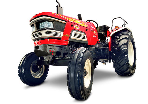 Mahindra Arjun 555 DI Tractor On-road Price in India. Mahindra Arjun 555 DI Tractor features and Specification, Review Full Videos