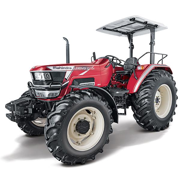 https://images.tractorgyan.com/uploads/451/Mahindra_novo_755_di_tractorgyan.jpg
