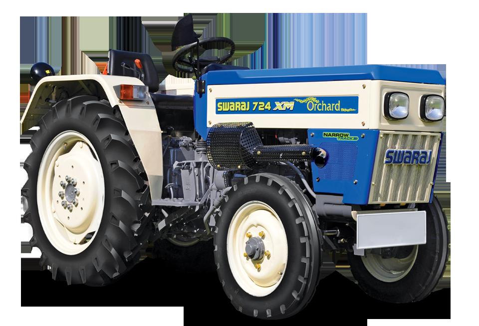 https://images.tractorgyan.com/uploads/453/swaraj-724-xm-orchard-nt-tractorgyan.png