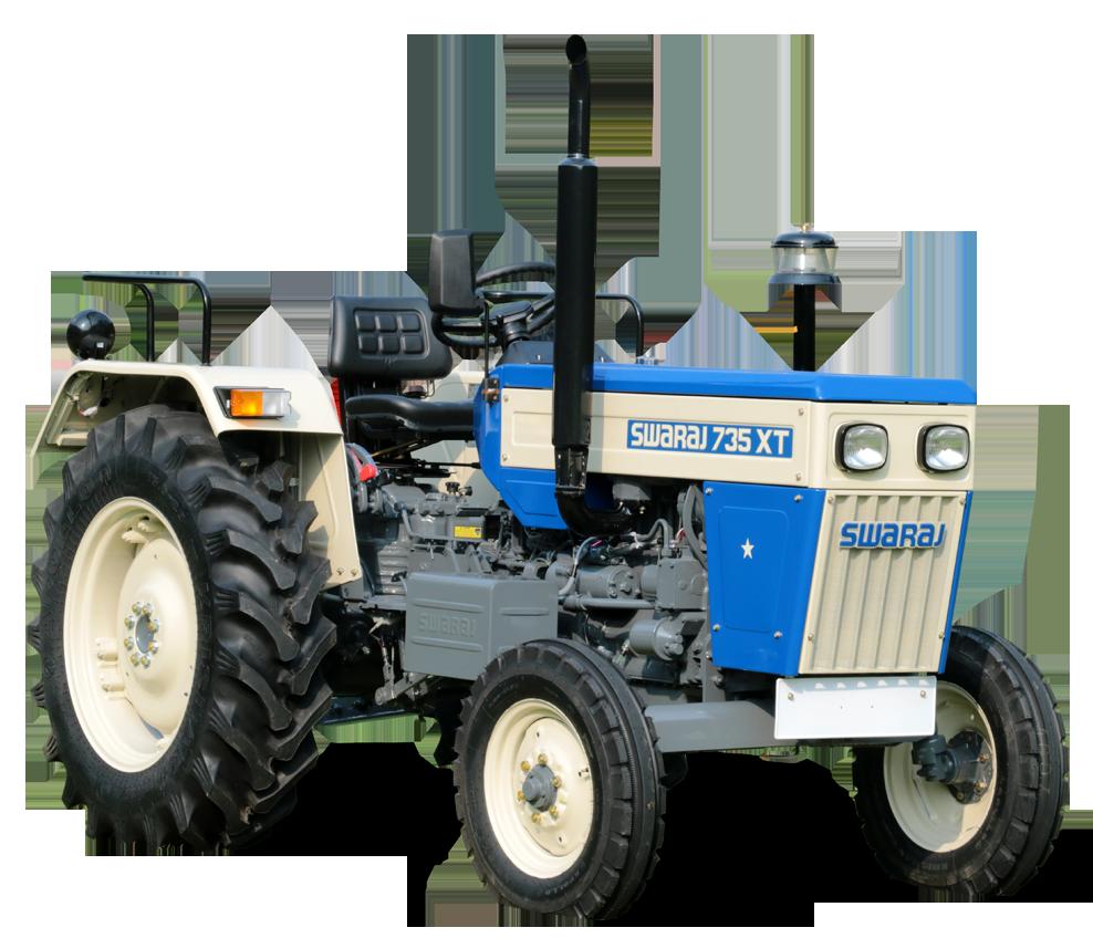 454/swaraj-735-xt-tractorgyan.png