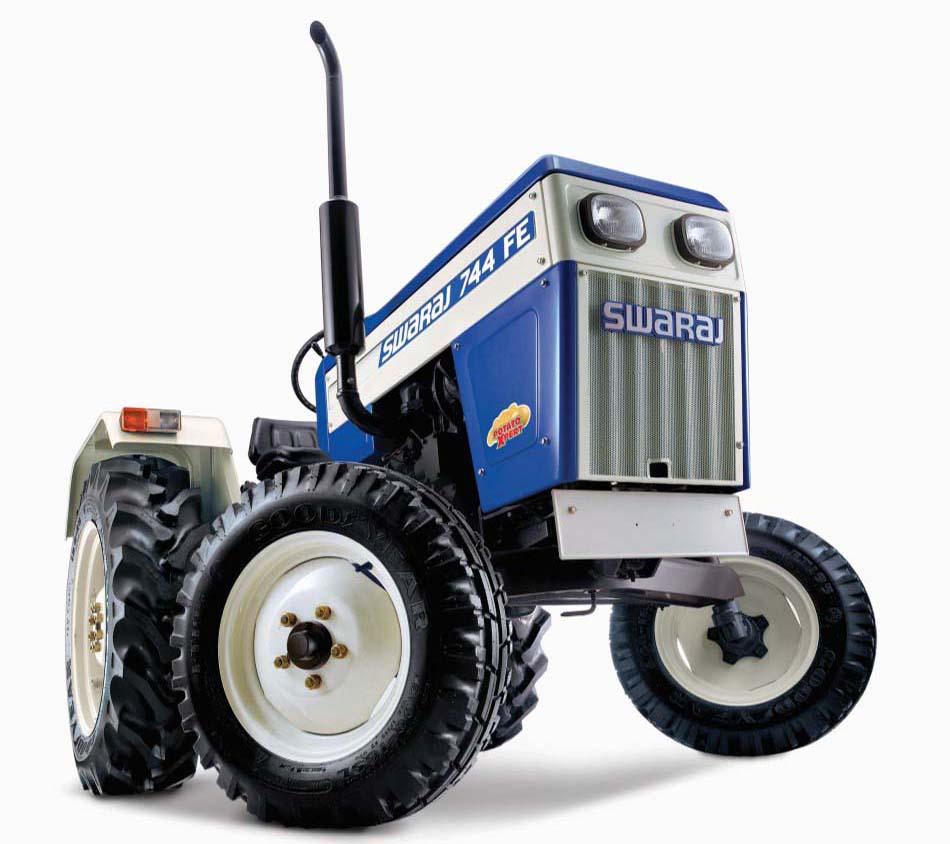 https://images.tractorgyan.com/uploads/456/swaraj-744-fe-Potato-xpert-tractorgyan.jpg