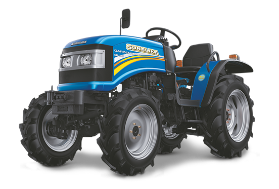 Sonalika GT 26 Tractor On-road price in India. Sonalika GT 26 Tractor Features, specifications, and full video review