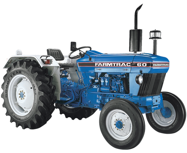 Farmtrac 60 Classic Tractor full Video Review. Tractor Finance and Insurance, Farmtrac 60 classic tractor features specification