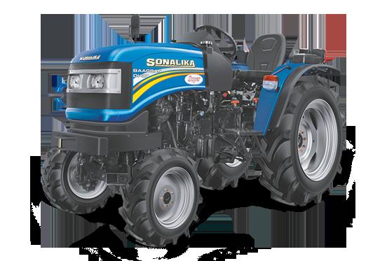 https://images.tractorgyan.com/uploads/460/sonalika-GT-30-BAAGBAN-4WD-tractorgyan.png