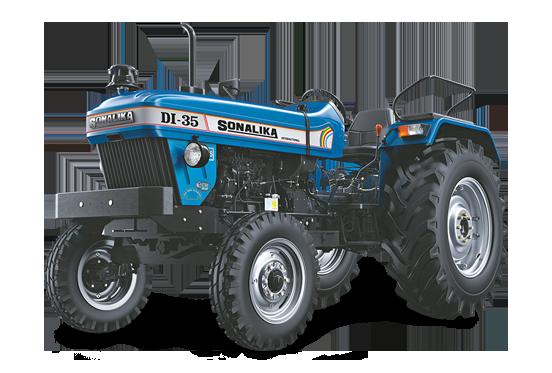https://images.tractorgyan.com/uploads/461/sonalika-DI-35-tractorgyan.png