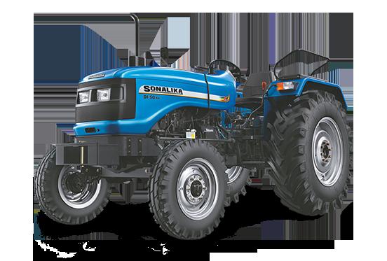 https://images.tractorgyan.com/uploads/466/sonalika-di-50-rx-tractorgyan.png