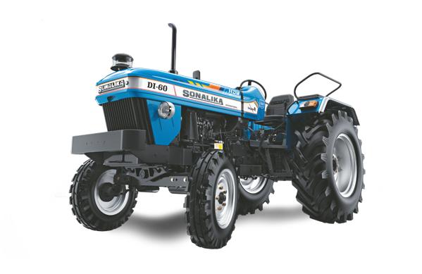 https://images.tractorgyan.com/uploads/472/sonalika-DI-60-SIKANDER-tractorgyan.PNG