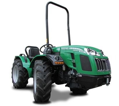 Farmtrac Ferrari K30 Tractor on road Price in India. Farmtrac Ferrari K30 Tractor Price Features, Specification, Video Review