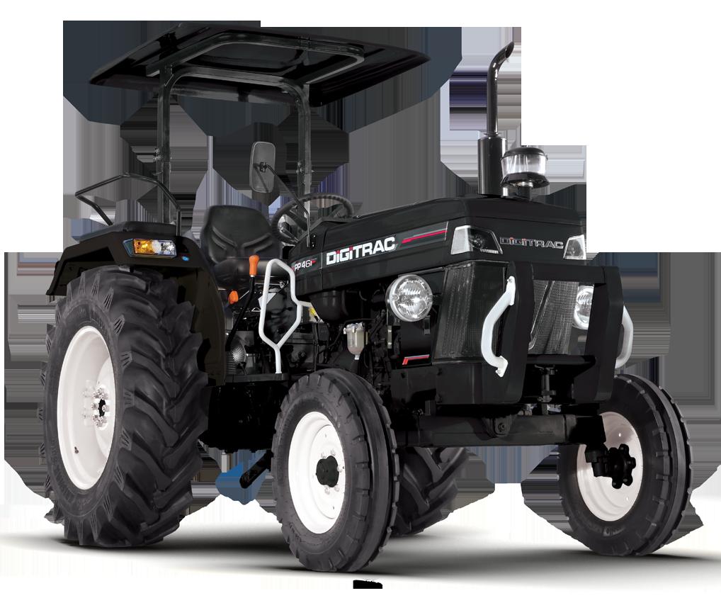 https://images.tractorgyan.com/uploads/480/Escorts-Digitrac-46-i-tractorgyan.png