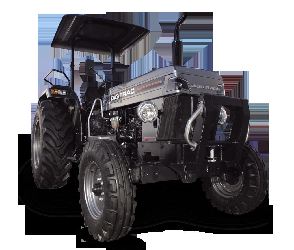 481/Escorts-Digitrac-51-i-tractorgyan.png