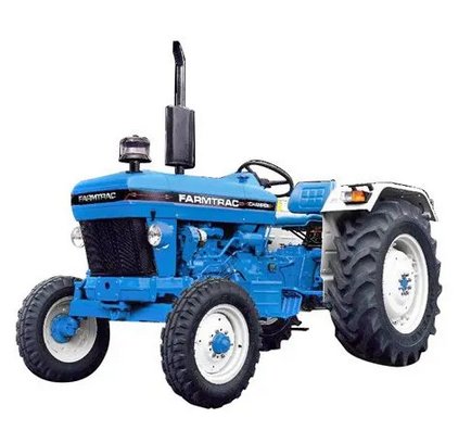 Farmtrac Champion 35 Tractor On-road Price in India. Farmtrac Champion 35 Tractor features and Specification, Review Full Videos