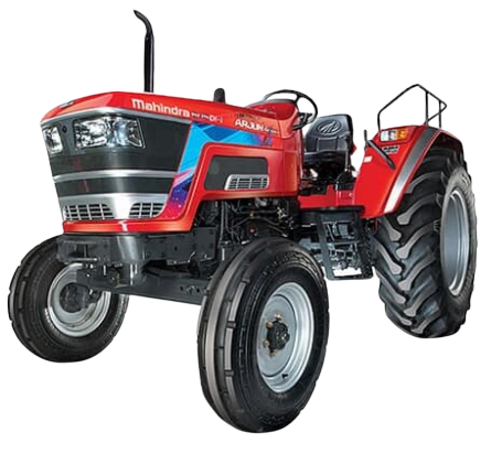 Mahindra Arjun 605 DI ULTRA-1 Tractor On-road price in India. Mahindra Arjun 605 DI ULTRA-1 Tractor Features, specifications, and full video review