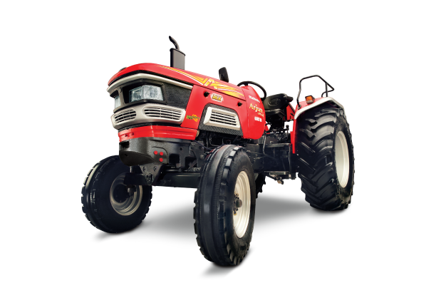 Mahindra Arjun 605 DI Tractor On-road price in India. Mahindra Arjun 605 DI Tractor Features, specifications, and full video review