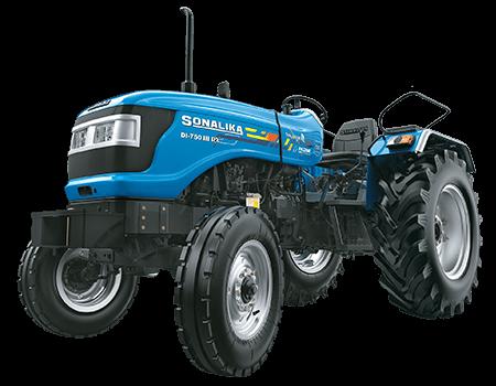 https://images.tractorgyan.com/uploads/511/Sonalika-Rx-750-III-Sikandar-tractorgyan.png