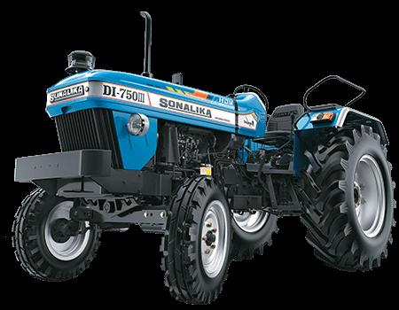 https://images.tractorgyan.com/uploads/512/Sonalika-DI-750-III-Sikandar-Tractorgyan.png