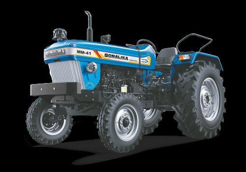 https://images.tractorgyan.com/uploads/514/Sonalika-Mileage-master-41-tractorgyan.jpg