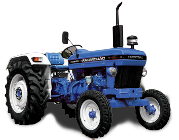 Farmtrac Champion 37 Valumaxx Tractor On-road price in India. Farmtrac Champion 37 Valumaxx Tractor Features, specifications, and full video review