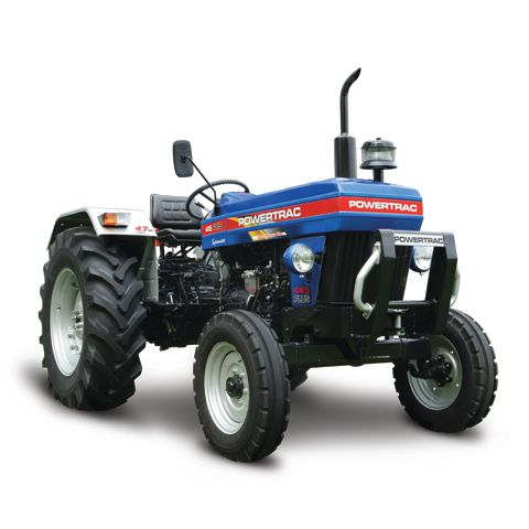 522/Powertrac-445-Plus-tractorgyan.png
