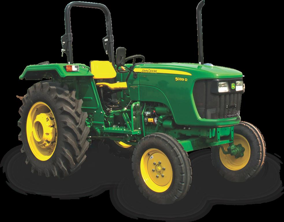 https://images.tractorgyan.com/uploads/530/John-Deere-5039D-Power-Pro-Tractorgyan.png