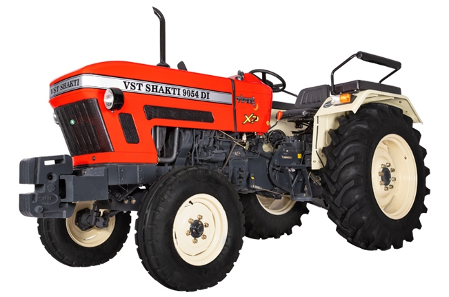 Vst Shakti Viraaj XP 9054 DI Tractor On-road price in India. Vst Shakti Viraaj XP 9054 DI Tractor Features, specifications, and full video review