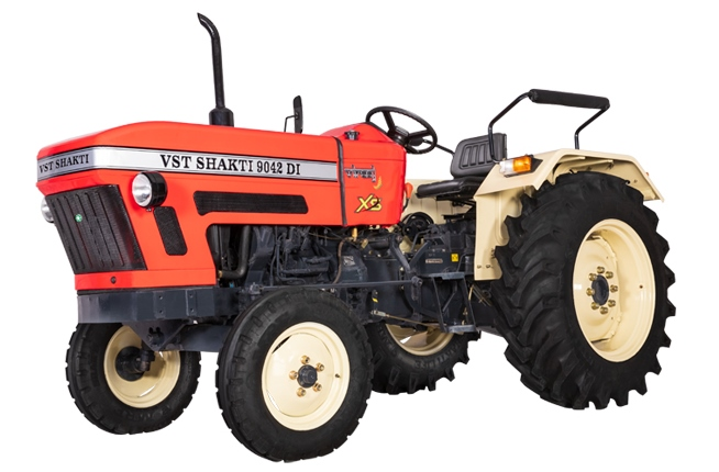 Vst Shakti Viraaj XS 9042 DI Tractor On-road price in India. Vst Shakti Viraaj XS 9042 DI Tractor Features, specifications, and full video review