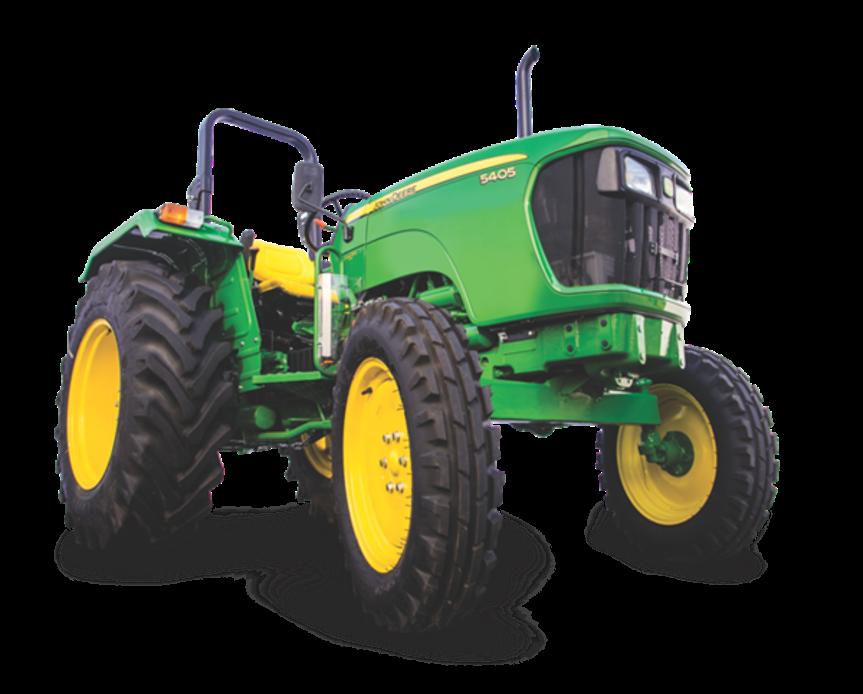 https://images.tractorgyan.com/uploads/537/John-Deere-5405-2WD-Tractorgyan.png