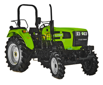 Indo farm 3055 NV 4WD Tractor on road price in India. Indo farm 3055 NV 4WD Tractor features specifications and details
