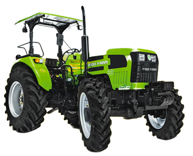 Indo farm 3055 DI 4WD Tractor on road price in India. Indo farm 3055 DI 4WD Tractor features specifications and details