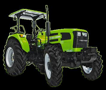 Indo farm 3065 DI 4WD Tractor on road price in India. Indo farm 3065 DI 4WD Tractor features specifications and details