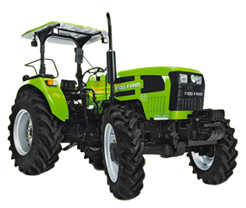 Indo farm 3065 DI 4WD Tractor on road price in India. Indo farm 3065 DI 4WD Tractor features specifications and details