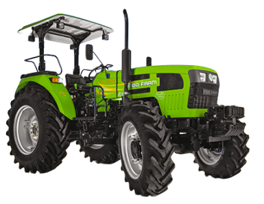 Indo farm 3075 DI 4WD Tractor on road price in India. Indo farm 3075 DI 4WD Tractor features specifications and details