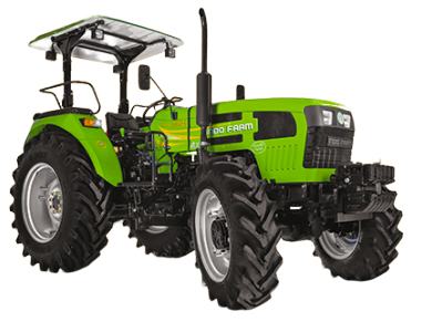 Indo farm 3090 DI 4WD Tractor on road price in India. Indo farm 3090 DI 4WD Tractor features specifications and details