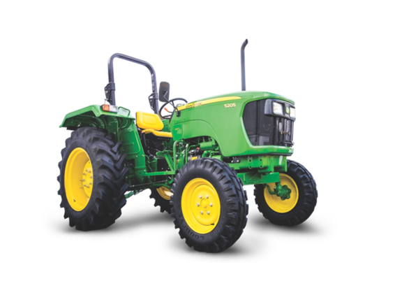 550/5205-D-John-Deere-small-tractorgyan.png