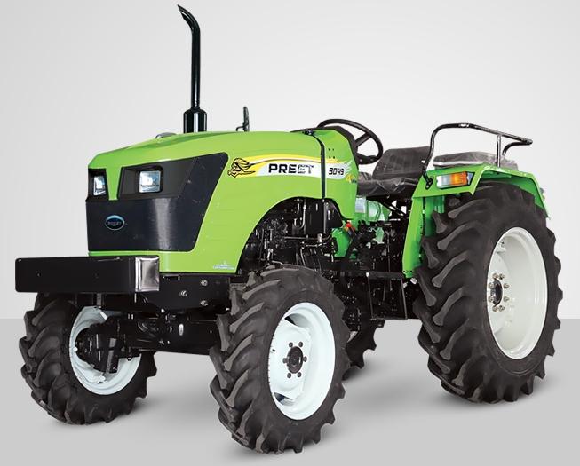 https://images.tractorgyan.com/uploads/558/Preet-3049-4WD-Tractorgyan.jpg