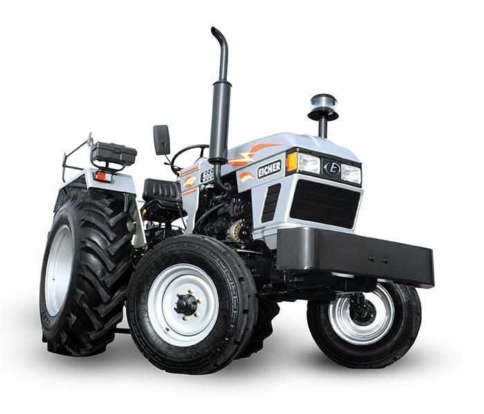 https://images.tractorgyan.com/uploads/56/eicher-5660-tractorgyan.jpg