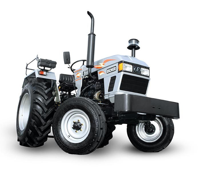 Eicher 5560 Super DI Tractor On-road Price in India. Eicher 5560 Super DI Tractor Price, Feature, Specification, and Tractor Review Full Video
