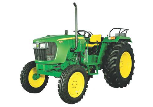 John Deere 5310 Tractor On-road Price in India. John Deere 5310 Tractor Price, Feature, Specification, and Tractor Review Full Video