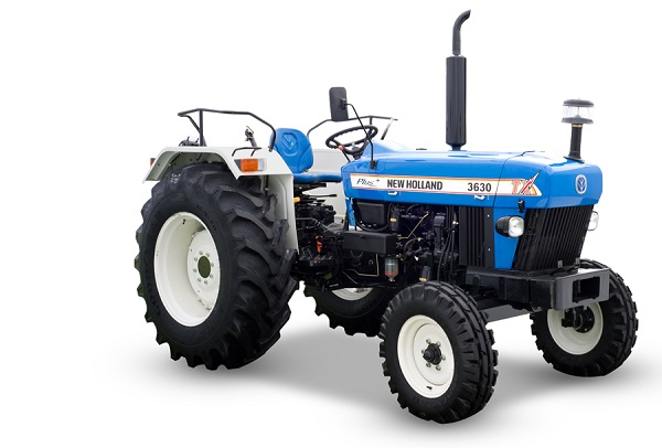 https://images.tractorgyan.com/uploads/60/new-holland-3630-tx-plus-tractorgyan.jpg