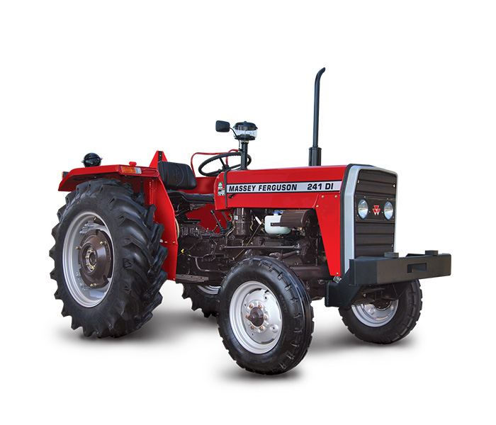 Massey Ferguson 241 DI Mahaan Tractor On-road Price. Massey Ferguson 241 DI Mahaan Tractor, Feature, Specification, Review