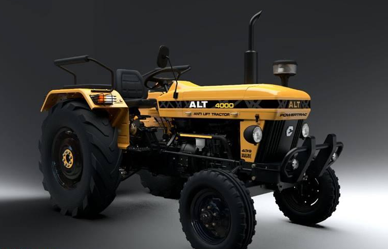 71/Escorts-Powertrac-ALT-4000-tractorgyan.png