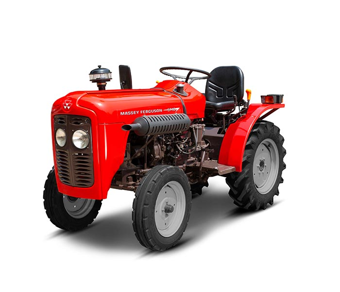 772/MF-5118-tractorgyan.jpg