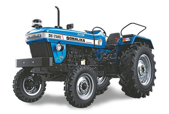 https://images.tractorgyan.com/uploads/81/sonalika-di-750iii-tractorgyan.jpg
