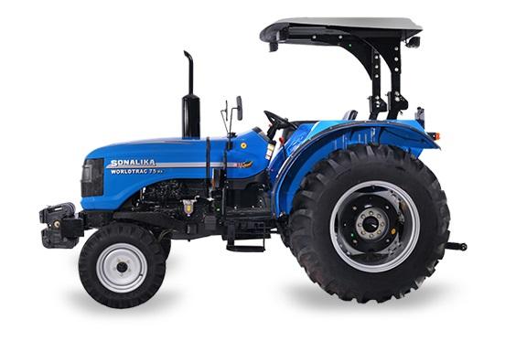 https://images.tractorgyan.com/uploads/82/sonalika-worldtrac-75-rx-2wd-4wd-tractorgyan.jpg