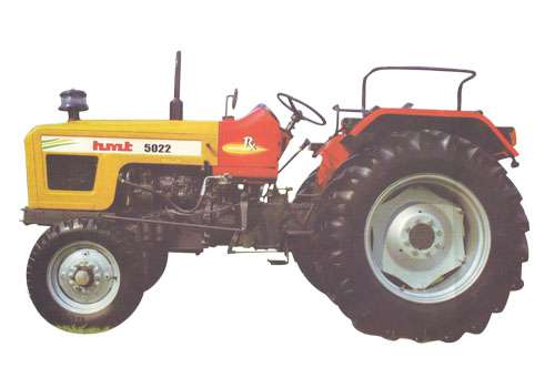 HMT 5022 RX Tractor Price in India. Visit for Product HMT 5022 RX Tractor information Video Reviews, Features Specification