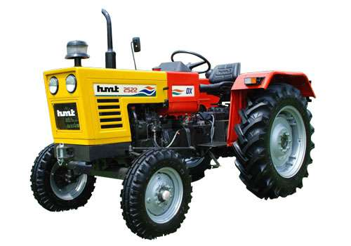 Hmt 2522 DX Tractor Price in India. Hmt 2522 DX Tractor Video Reviews, Features, Specification