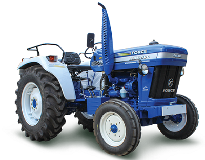 Force Balwan 500 Tractor Price in India. Force Balwan 500 Tractor Video Reviews, Features, Specification